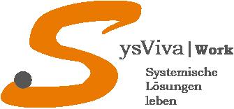 SysViva|Work